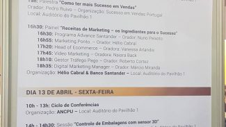 exposalão-tecnipão-e-hélio-cabral-marketeer-receitas-de-marketing