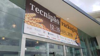 exposalão-tecnipão-e-hélio-cabral-marketeer-receitas-de-marketing-feira