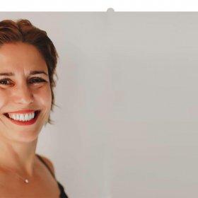 Sandra Costa
