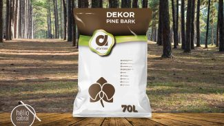 alfarroxo dekor pine bark
