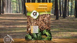 alfarroxo pine bark