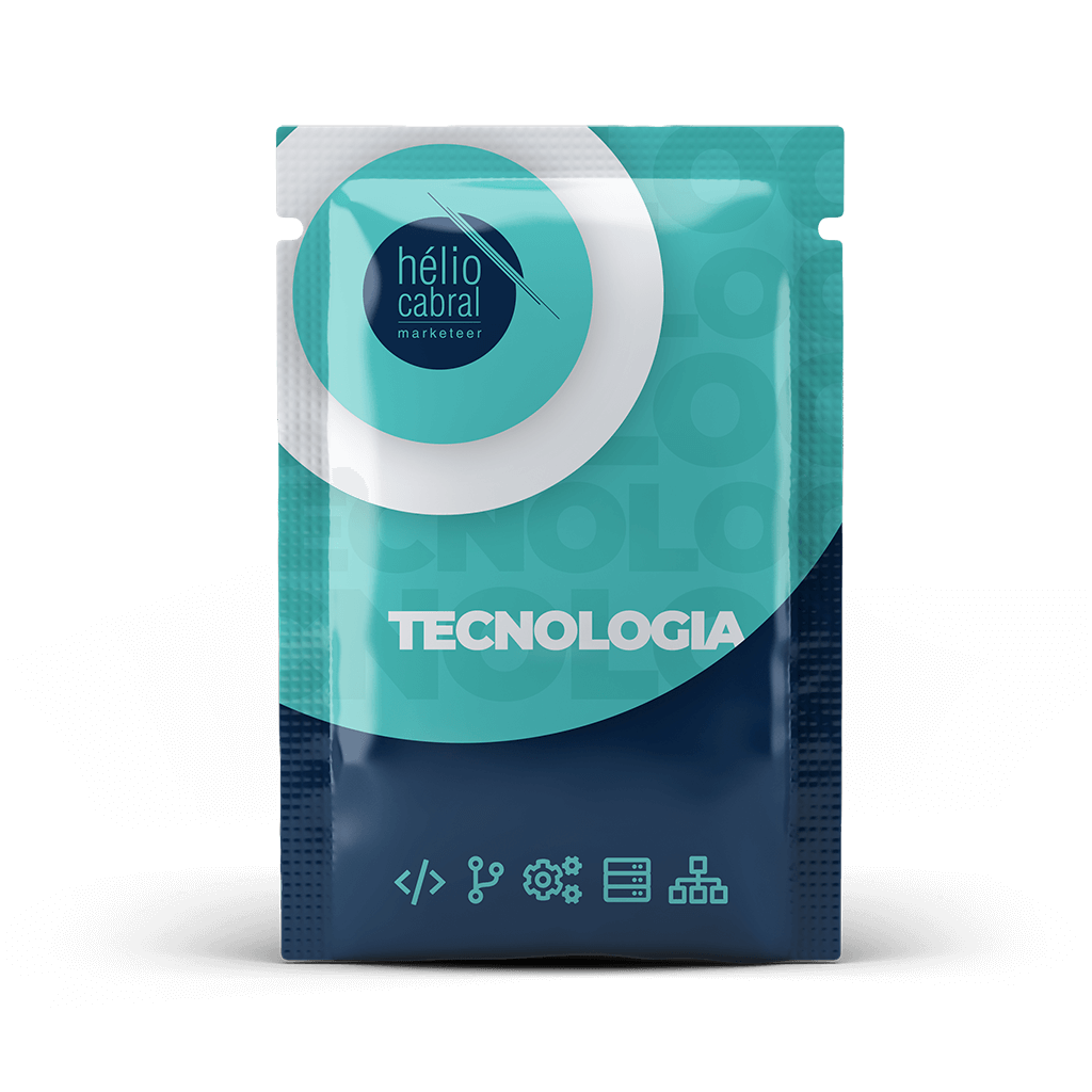 vitamina tecnologia