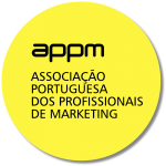 associação portuguesa profissionais marketing