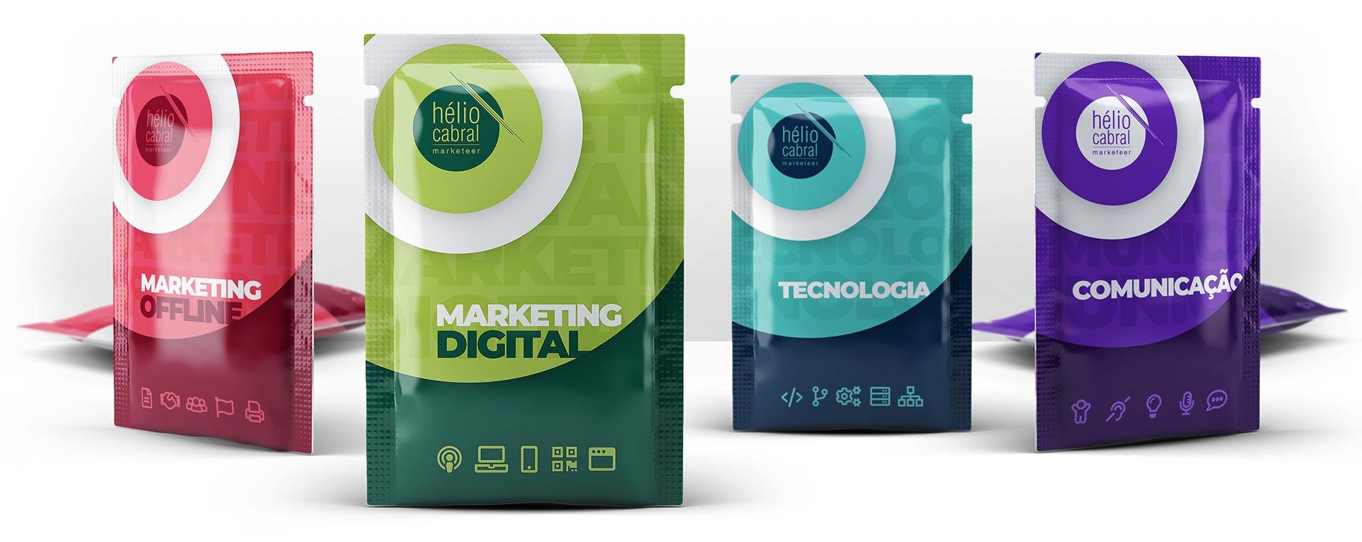 hélio cabral marketing digital e comuicação novas vitaminas