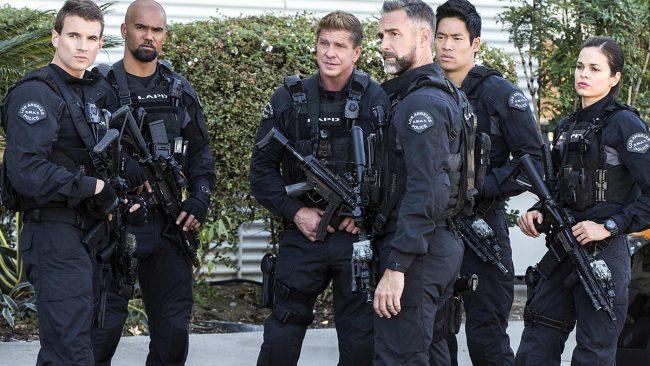 Análise SWOT: não é a SWAT mas o fundamento é o mesmo