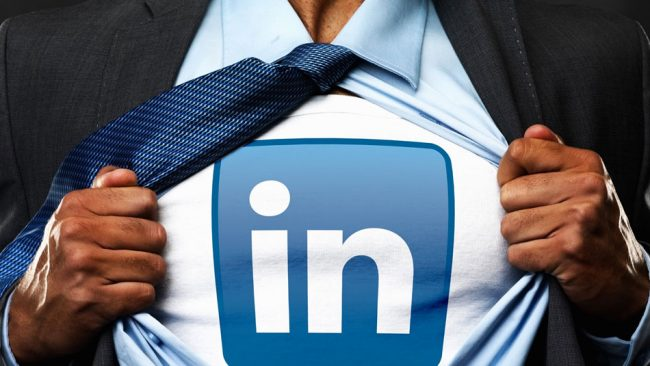 As novidades para 2019 do Super LinkedIn