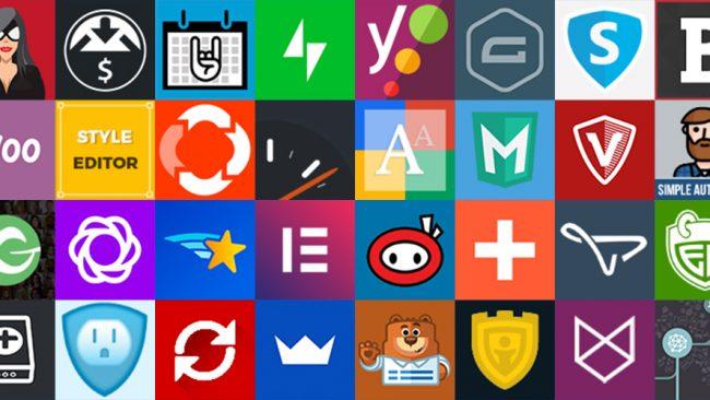 50 plugins que podem fazer a diferença para o seu website ou ecommerce em Wordpress