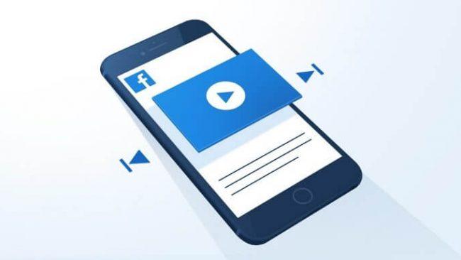 Facebook: como os vídeos de 3 minutos têm mais alcance orgânico