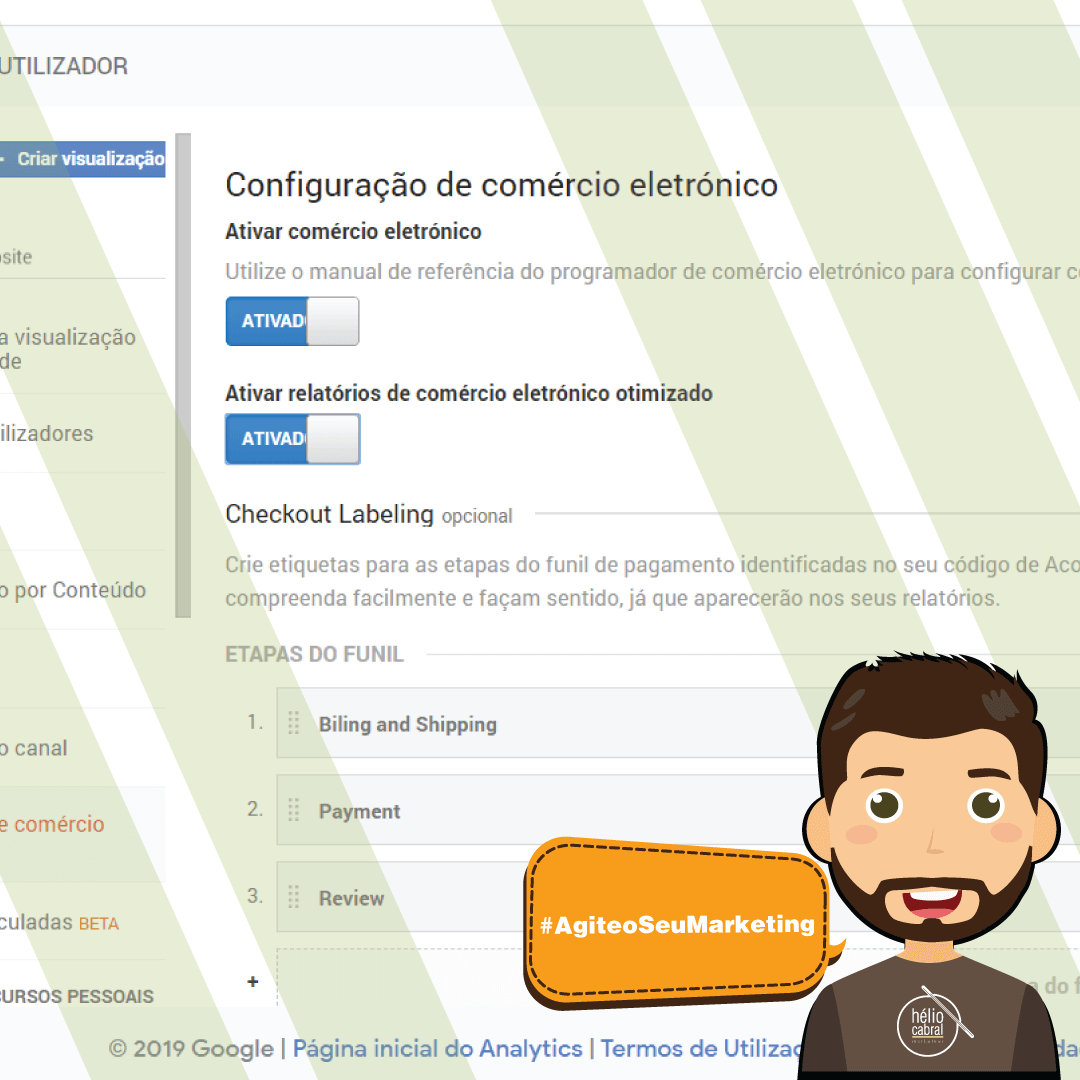 helio-cabral-marketeer-dica-enhanced ecommerce google analytics