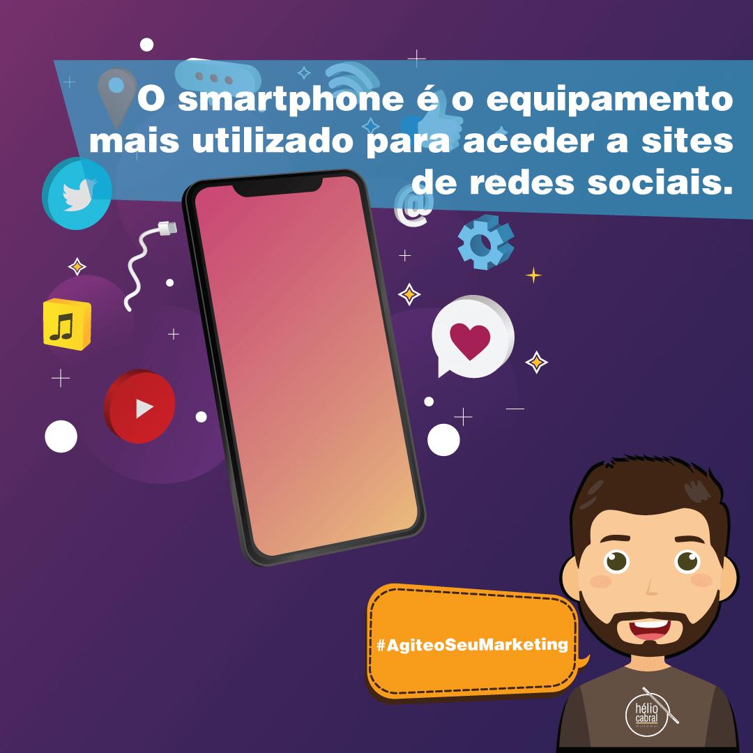 helio-cabral-marketeer-dica-smartphone-o-mais-usado-para-aceder-as-redes-sociais