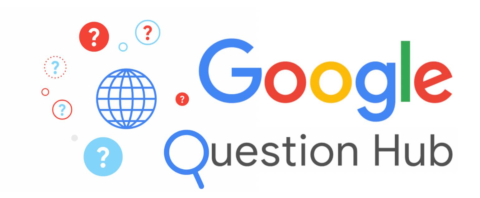 google question hub helio cabral marketeer marketing digital