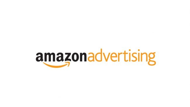 Amazon Advertising – 11 erros a não cometer