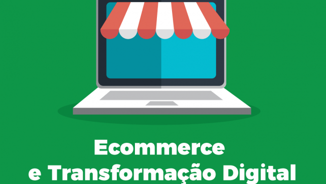 Apoios em Ecommerce e Marketing digital