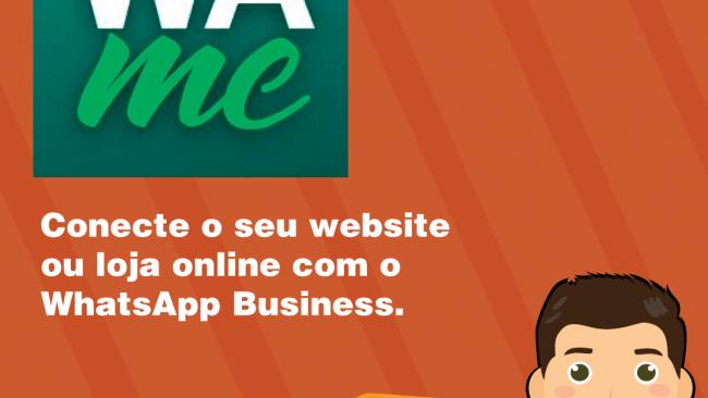 WAme, dos melhores plugins de WhatsApp para Wordpress
