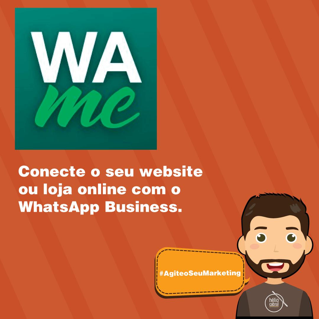 helio-cabral-marketeer-dica-plugin-whatsapp-wame