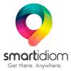 smartidiom-traduções-evento-marketing-mix-do-erro