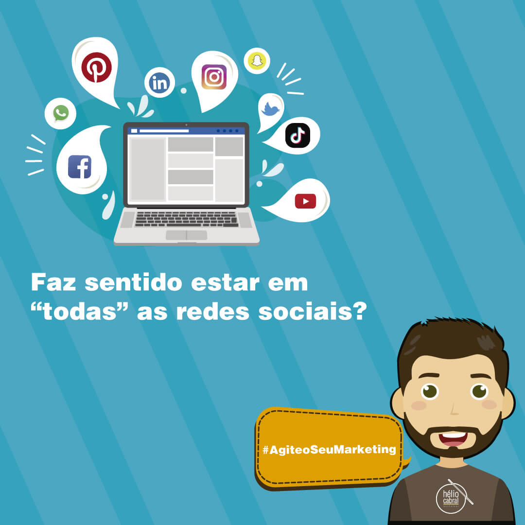 helio-cabral-marketeer-dica-estar em todas as-redes-sociais