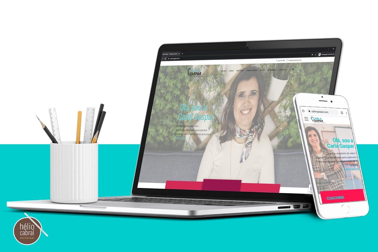 loja-online-cursos-carla-gaspar-hélio-cabral-marketeer