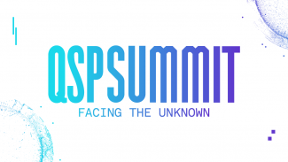 qsp summit hélio cabral marketeer