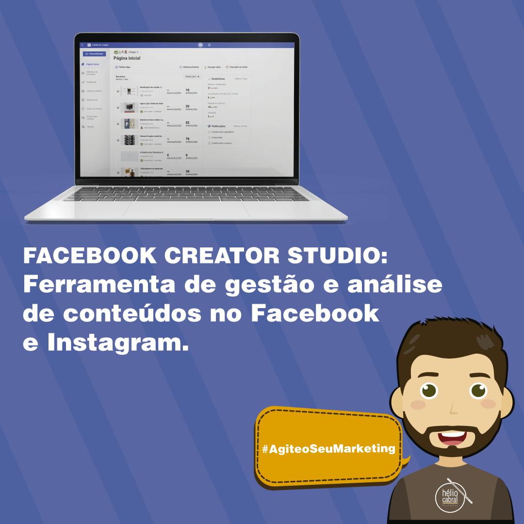 helio-cabral-marketeer-dica-facebook-creator-studio