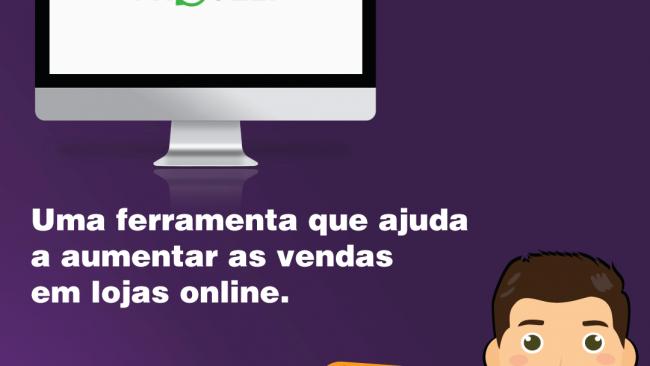 Provely: uma ferramenta que ajuda a aumentar as vendas em lojas online