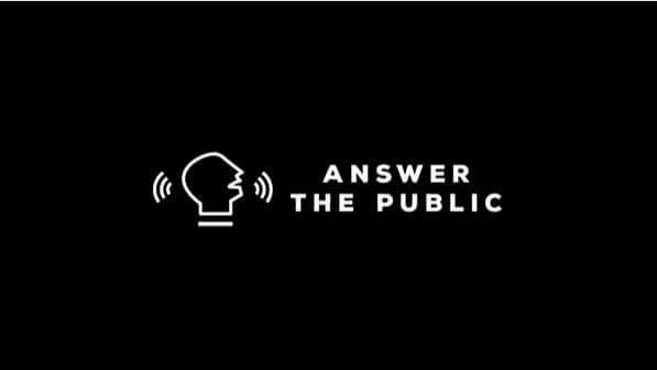 Hélio Cabral Marketeer Ferramenta Digital Answer the Public
