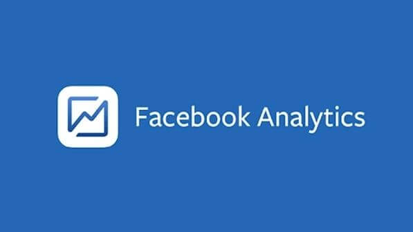 Hélio Cabral Marketeer Ferramenta Digital Facebook Analytics