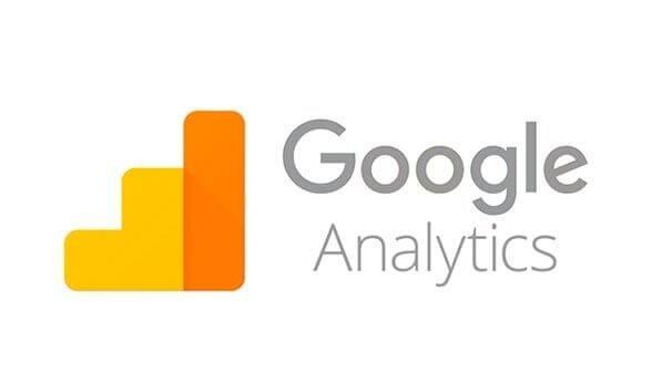 Hélio Cabral Marketeer Ferramenta Digital Google Analytics