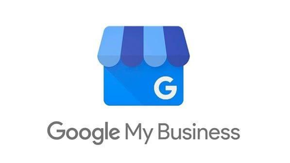 Hélio Cabral Marketeer Ferramenta Digital Google My Business