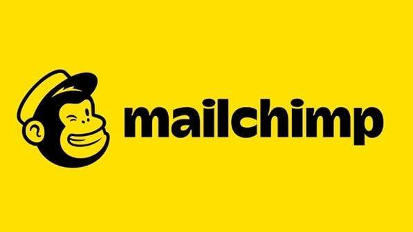 Hélio Cabral Marketeer Ferramenta Digital Mailchimp