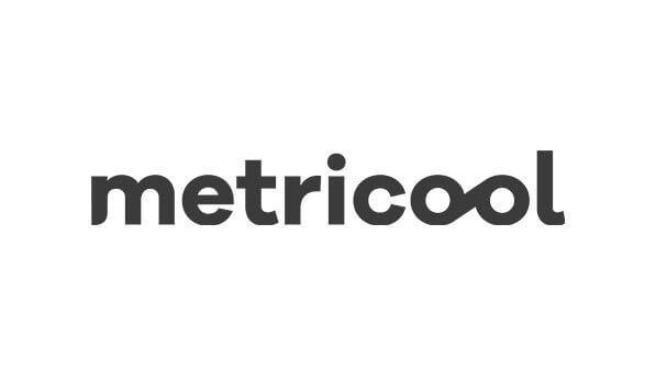 Hélio Cabral Marketeer Ferramenta Digital Metricool
