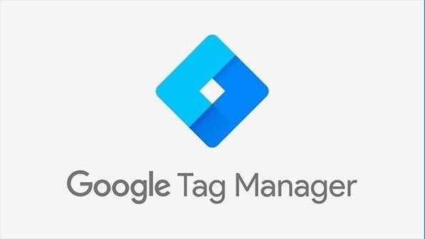 Hélio Cabral Marketeer Ferramenta Digital Google Tag Manager