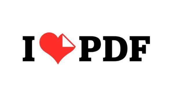 Hélio Cabral Marketeer Ferramenta Digital I Love PDF