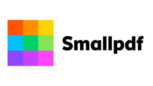 Hélio Cabral Marketeer Ferramenta Digital Smallpdf