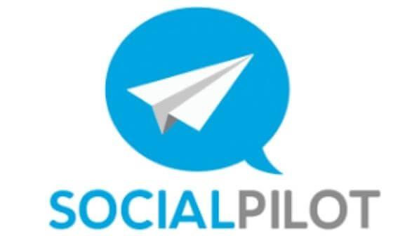 Hélio Cabral Marketeer Ferramenta Digital Social Pilot