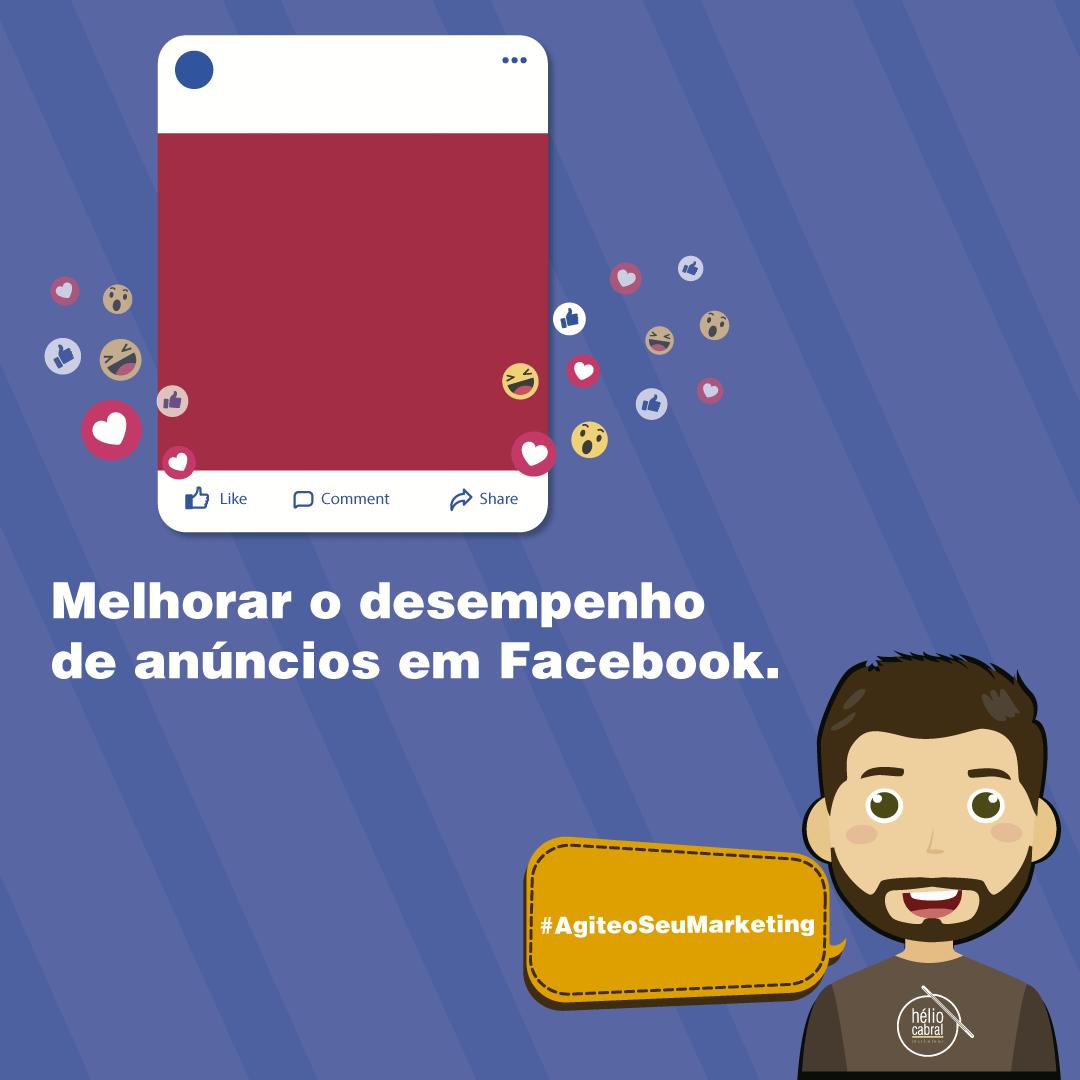 helio-cabral-marketeer-dica-facebook-text-overlay-melhorar-anuncios2