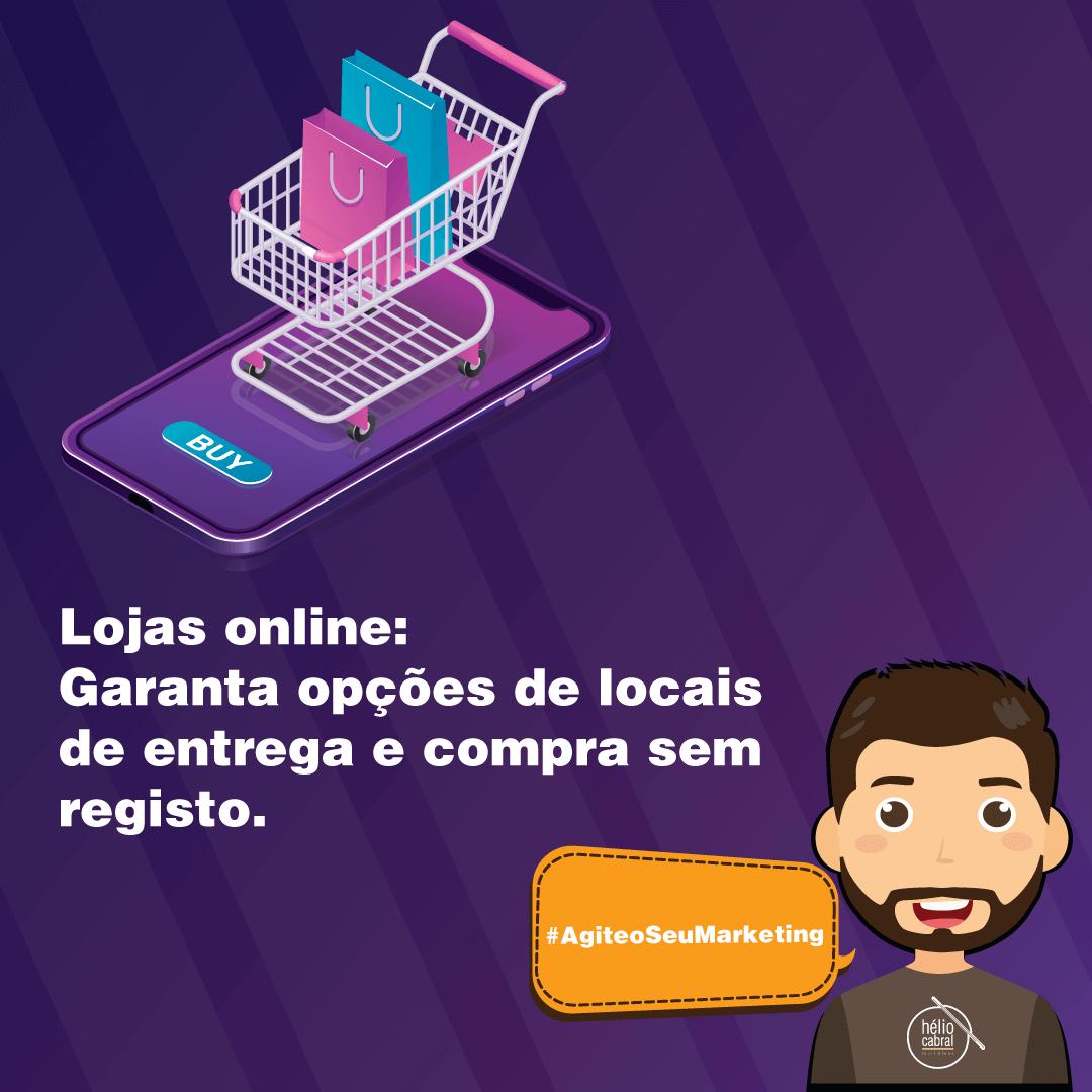 helio-cabral-marketeer-dica-garante-diferentes-opções-locais-entrega-e-compra-sem-registo