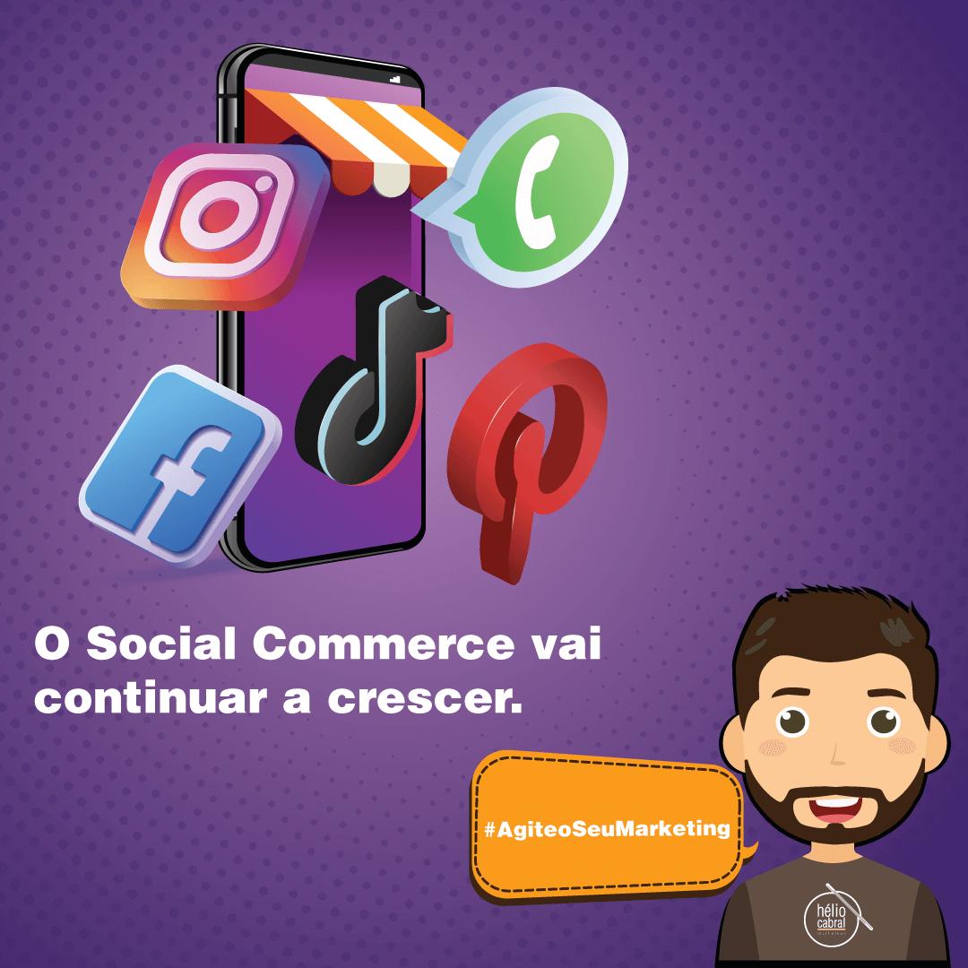 helio-cabral-marketeer-dica-o-social-commerce-vai-continuar-a-crescer