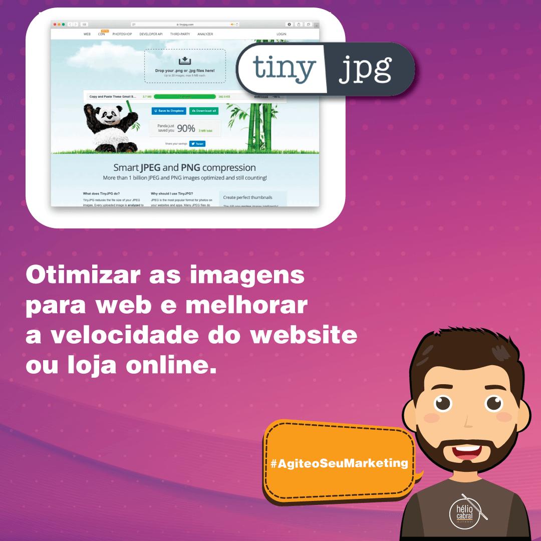 helio-cabral-marketeer-dica-otimize-as-imagens-para-web