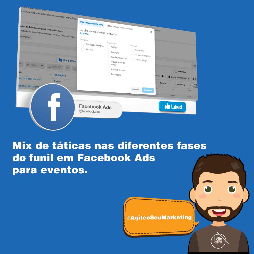 helio-cabral-marketeer-dica-tatias-publicidade-paga-facebook