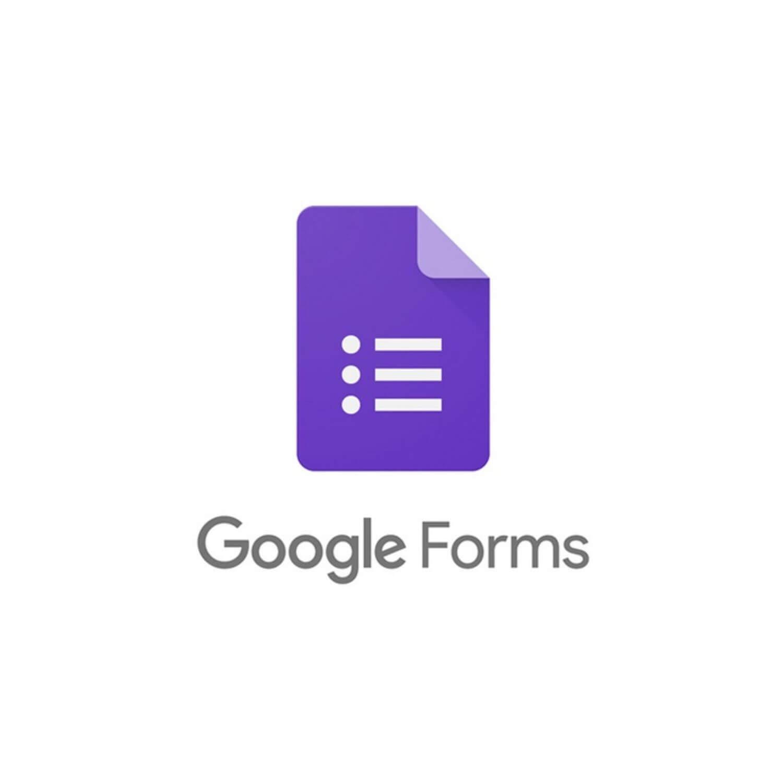 Hélio Cabral Marketeer Ferramenta Digital Google Formulários