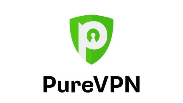 Hélio Cabral Marketeer Ferramenta Digital Pure VPN