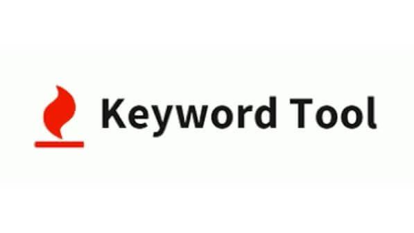 Hélio Cabral Marketeer Ferramenta Digital Keyword Tool