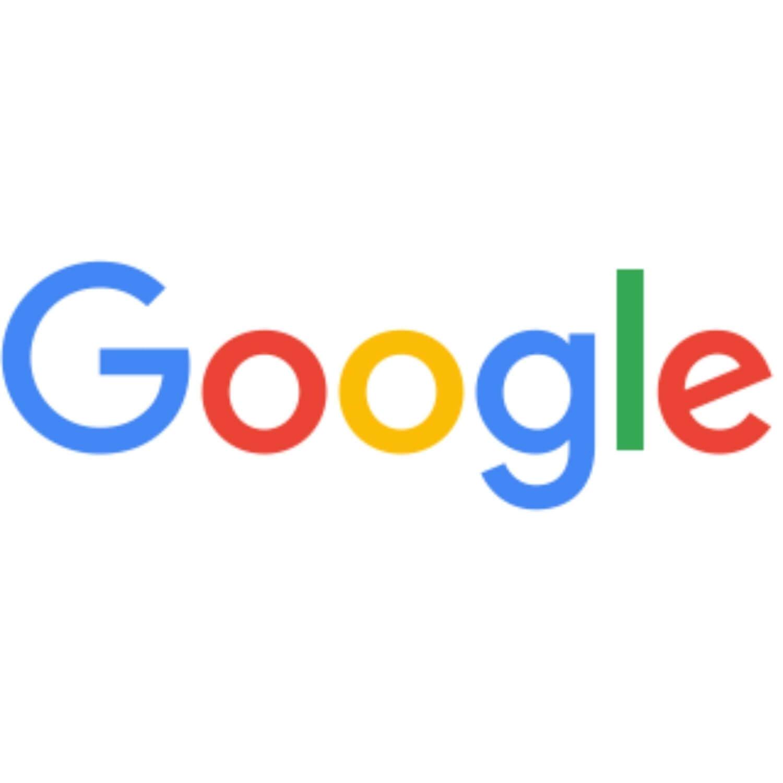 Hélio Cabral Marketeer Ferramenta Digital Google Mercado Externo