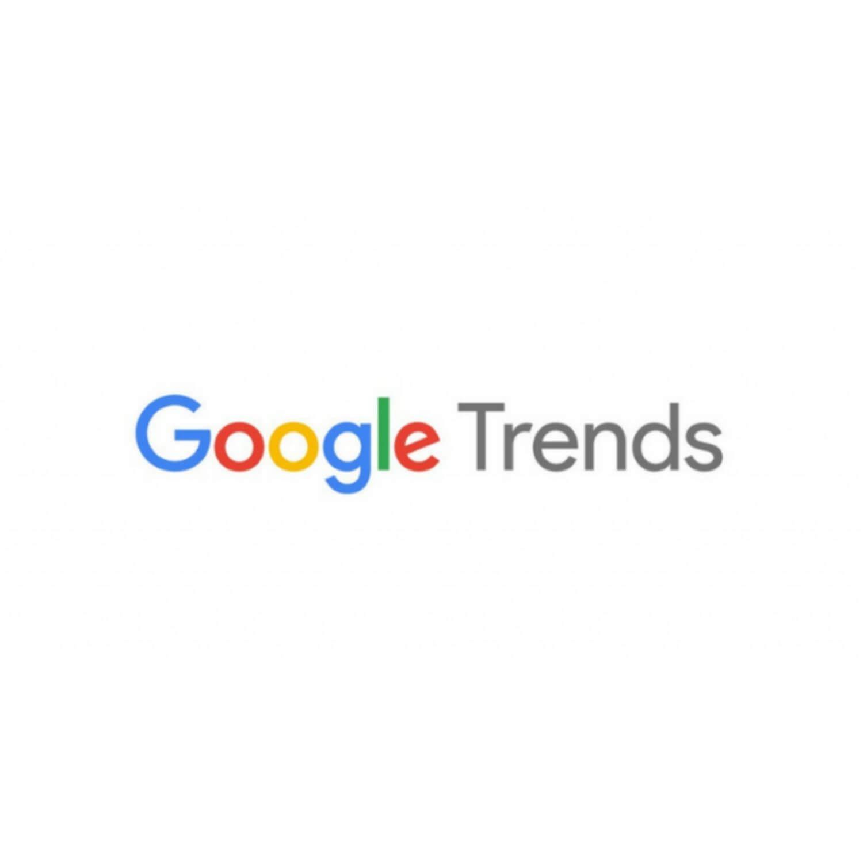 Hélio Cabral Marketeer Ferramenta Digital Google Trends