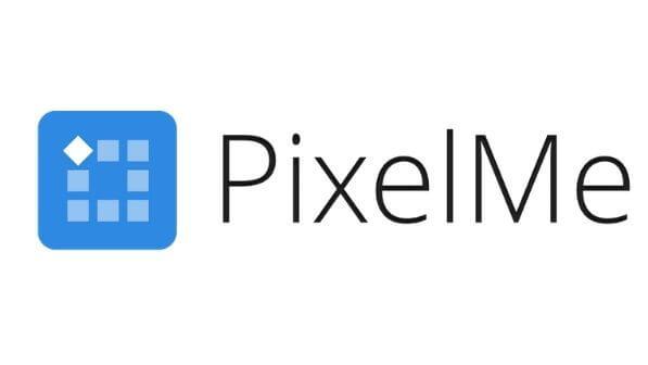 Hélio Cabral Marketeer Ferramenta Digital Pixel Me