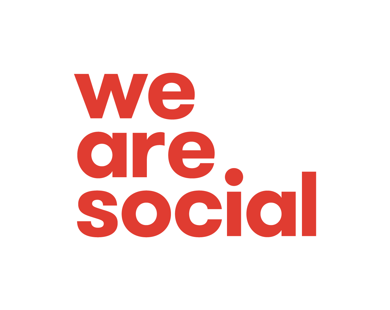 WeAreSocial_R_W_RGB