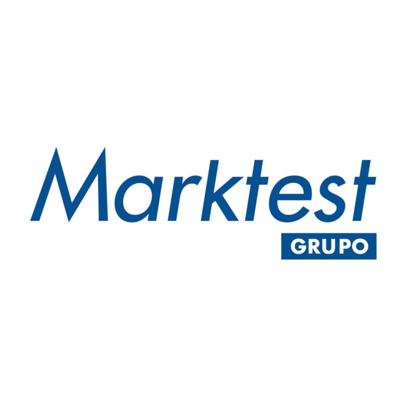 grupo marktest