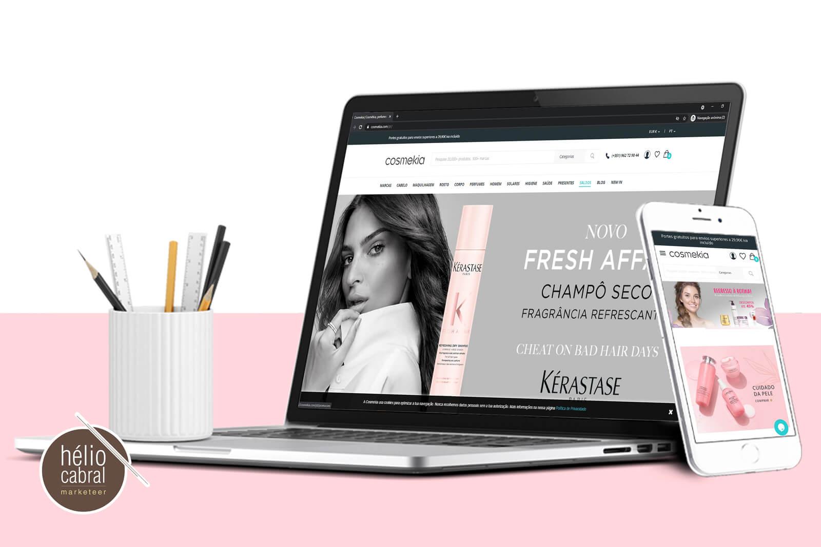 criação-de-loja-online-hélio-cabral-marketeer